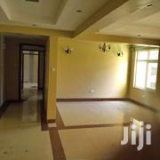 Spacious 3 Bedroom Apt Plus Dsq To Let At Kileleshwa | Houses & Apartments For Rent for sale in Nairobi, Kileleshwa