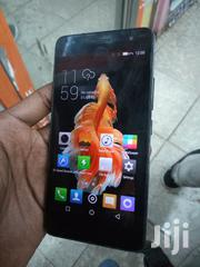 Tecno W4 16 GB Black | Mobile Phones for sale in Nairobi, Nairobi Central