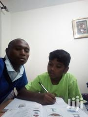 HOME TUITION At Your Doorstep | Classes & Courses for sale in Nairobi, Nairobi Central