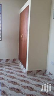 Charming Bedsitter to Let Bamburi | Houses & Apartments For Rent for sale in Mombasa, Bamburi