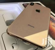 Apple iPhone XS Max 256 GB   Mobile Phones for sale in Nairobi, Nairobi Central