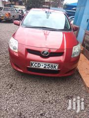 Car Hire Services Self Drivr | Chauffeur & Airport transfer Services for sale in Murang'a, Township G