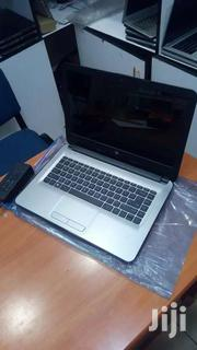 Hp 14 I3 8gb 1tb New Boxed | Laptops & Computers for sale in Nairobi, Nairobi Central