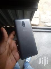 Wiko Jerry 2 16 GB Black | Mobile Phones for sale in Nairobi, Kahawa