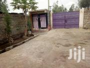 For SALE 3bedrom Bangalow in Mwihoko Off Kahawa Sukari Estate | Houses & Apartments For Sale for sale in Kiambu, Juja