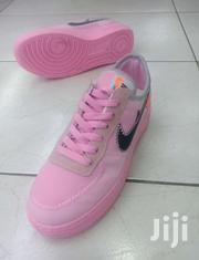 Nike AIRFORCE Utility | Shoes for sale in Nairobi, Nairobi Central