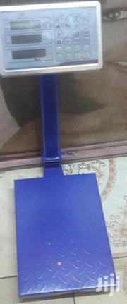New Weighing Scales Available | Store Equipment for sale in Nairobi, Nairobi Central