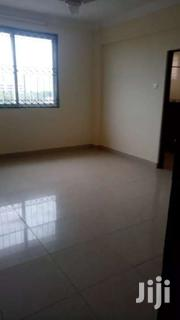 Medium Size Office Space   Commercial Property For Sale for sale in Mombasa, Shimanzi/Ganjoni