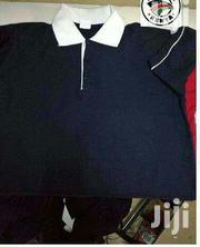 Navy Blue Polo Tshirts | Clothing for sale in Nairobi, Nairobi Central