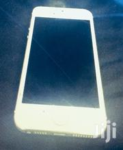 Apple iPhone 5s 32 GB Silver   Mobile Phones for sale in Nairobi, Airbase
