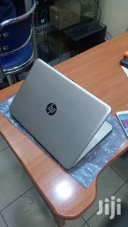 Hp Notebook 346 G4 I3 4gb 1tb HDD *New | Laptops & Computers for sale in Nairobi, Nairobi Central