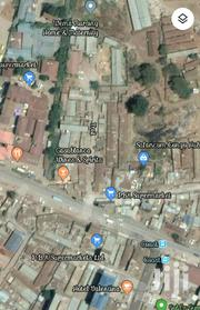 Dagoretti Plot for Sale | Land & Plots For Sale for sale in Nairobi, Waithaka