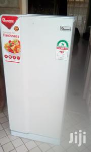 Ramtons Fridge - 3 Months Old. Fully Functional. Bought New | Kitchen Appliances for sale in Machakos, Athi River