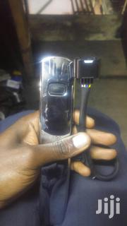 Door Handles Nissan Xtrail T31 | Vehicle Parts & Accessories for sale in Nairobi, Nairobi Central