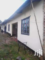 For Sale-rental/Guest House.Maseno Town | Houses & Apartments For Sale for sale in Vihiga, Luanda South