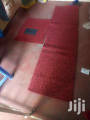 PVC Hugh Density 5 Seater Mats | Vehicle Parts & Accessories for sale in Nairobi, Nairobi Central