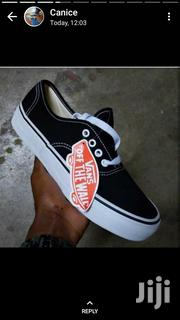 Latest Vans | Shoes for sale in Nairobi, Nairobi Central
