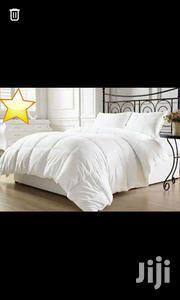 Pure White Duvets   Home Accessories for sale in Nairobi, Nairobi Central