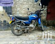 Skygo Motorbike For Sale | Motorcycles & Scooters for sale in Mombasa, Shanzu