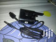 Original SAMSUNG USB Type C 25 Watts Charger | Accessories for Mobile Phones & Tablets for sale in Nairobi, Umoja II