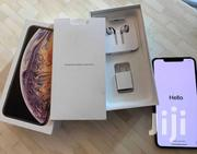 New Apple iPhone XS Max 256 GB Gold | Mobile Phones for sale in Taita Taveta, Mata