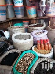 Soy Beans  Chia Seed Flaxseeds Pumpkin Seed Mustard Seedshibiscus | Meals & Drinks for sale in Nairobi, Kasarani