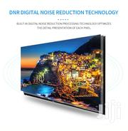 Mooka FHD Digital TV 43"