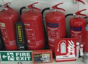 9kg Dry Powder Fire Extinguisher | Safety Equipment for sale in Nairobi, Nairobi Central