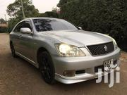 Toyota Crown 2006 Silver | Cars for sale in Nairobi, Nairobi Central