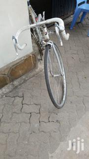 Racingbicyle | Sports Equipment for sale in Mombasa, Tudor