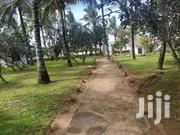 10 Acre Land Subdived Into 50 By 100 Plots 2nd Row Beach Malindi | Land & Plots For Sale for sale in Kilifi, Watamu