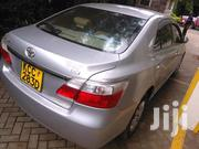 Car Hire Services Nairobi | Chauffeur & Airport transfer Services for sale in Murang'a, Township G
