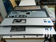 Hp 350 G1 Casing | Computer Accessories  for sale in Nairobi, Ngara