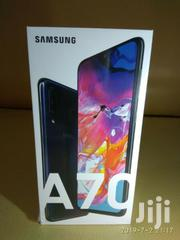 New Samsung Galaxy A70 128 GB   Mobile Phones for sale in Nairobi, Nairobi Central