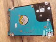 Internal Laptop Hardisk 1tb | Computer Accessories  for sale in Busia, Malaba Central