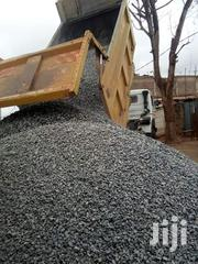 Ballast And Dust | Building Materials for sale in Kajiado, Ngong