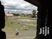 Commercial Plot | Land & Plots For Sale for sale in Nairobi, Ruai