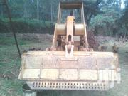 Caterpillar 9533 | Heavy Equipments for sale in Kajiado, Ngong