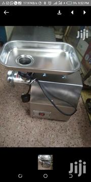Meat Mincer or Grinder M12 | Kitchen Appliances for sale in Nairobi, Nairobi Central