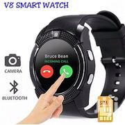 Zeus V8 Smart Watch Phone | Watches for sale in Nairobi, Nairobi Central
