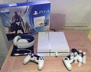 New Sony PS4 Pro Console 1TB | Video Game Consoles for sale in Homa Bay, East Gem (Rangwe)