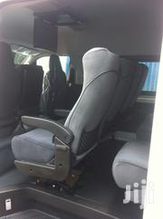 Executive Reclining Seats For 14 Seater, 12 Seater,9 Seater Seats   Vehicle Parts & Accessories for sale in Nairobi, Nairobi Central