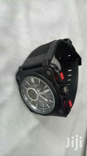 Bell Ross Unique Quality Timepiece | Watches for sale in Nairobi, Nairobi Central
