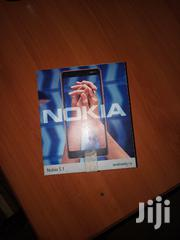 New Nokia 5.1 16 GB Black | Mobile Phones for sale in Trans-Nzoia, Sirende
