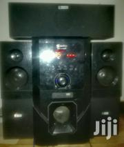 Sayona SHT-1130BT | Audio & Music Equipment for sale in Nairobi, Nairobi West