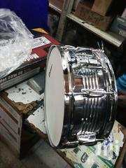 Premier Snare Drum | Musical Instruments for sale in Nairobi, Nairobi Central