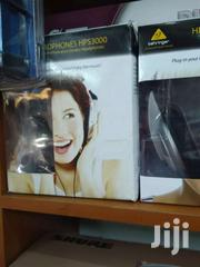 Headphone | Accessories for Mobile Phones & Tablets for sale in Nairobi, Nairobi Central