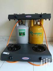 13 Kgs Cooking Gas Cylinder | Kitchen Appliances for sale in Mombasa, Tudor