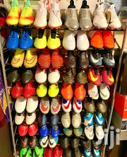Largest Online Store for Football Boots and Rugby Cleats | Shoes for sale in Nairobi, Kitisuru