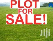 3 Plots for Sale at a Joska, 40*80, 6km From Kangundo Road | Land & Plots For Sale for sale in Machakos, Muthwani